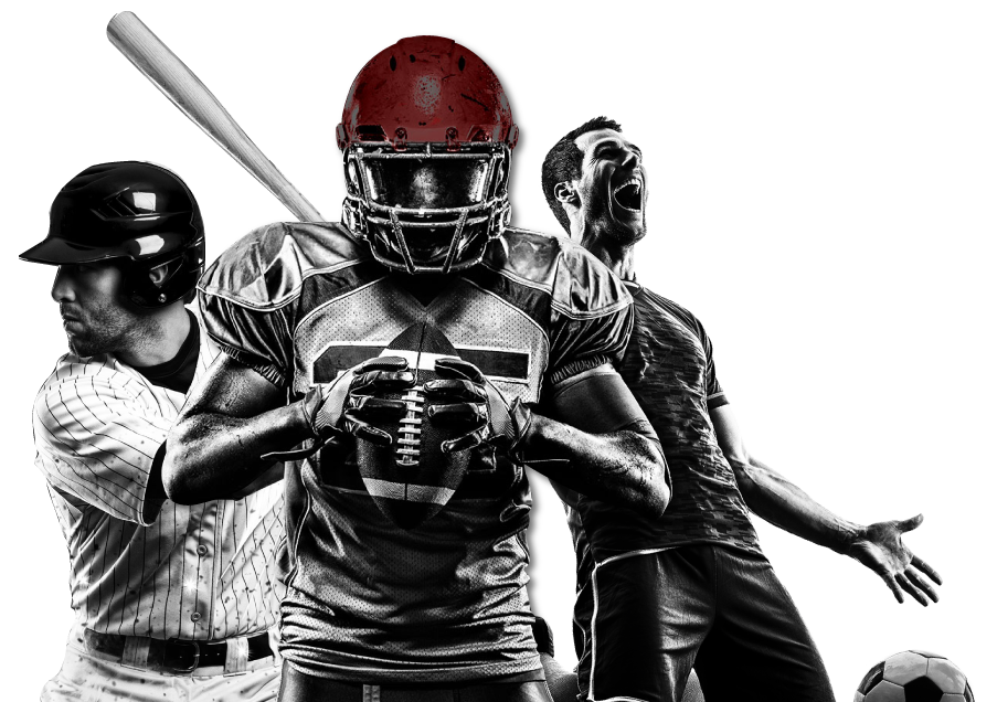 Bebong betting on sports betting strategy for baccarat